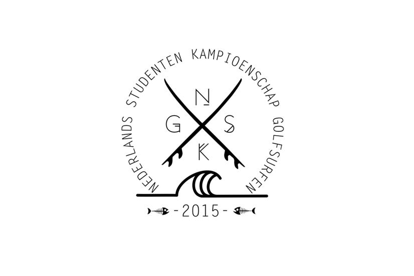 Surfoloog NSKG