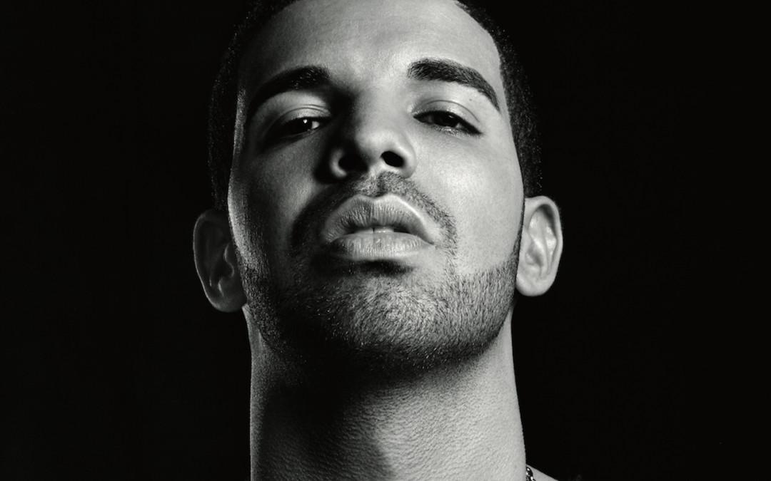 Surfoloog Drake ACLfestival