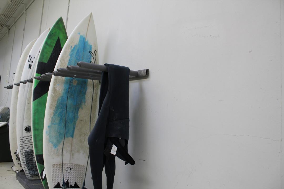 Surfoloog JYsurf surflab
