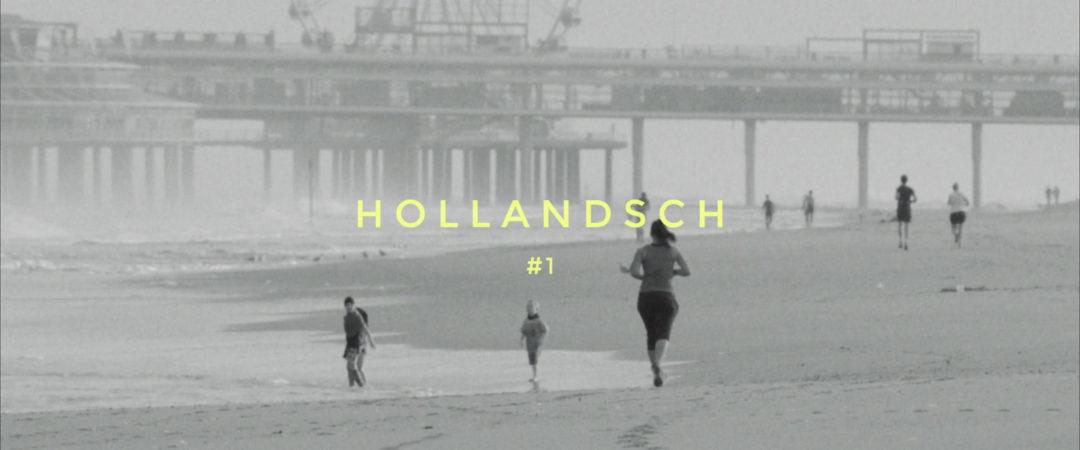 Surfoloog Tim Padmos Hollandsch
