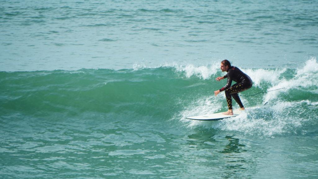 surfoloog onze surfscene
