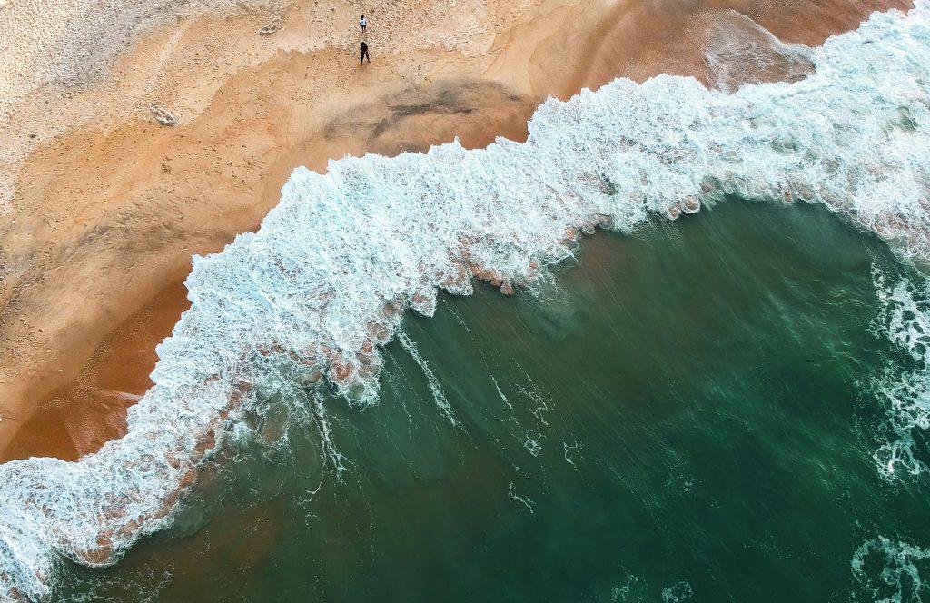 Surfoloog wavepools suboptimaal surfen 247waves.com four hour work week timothy ferriss