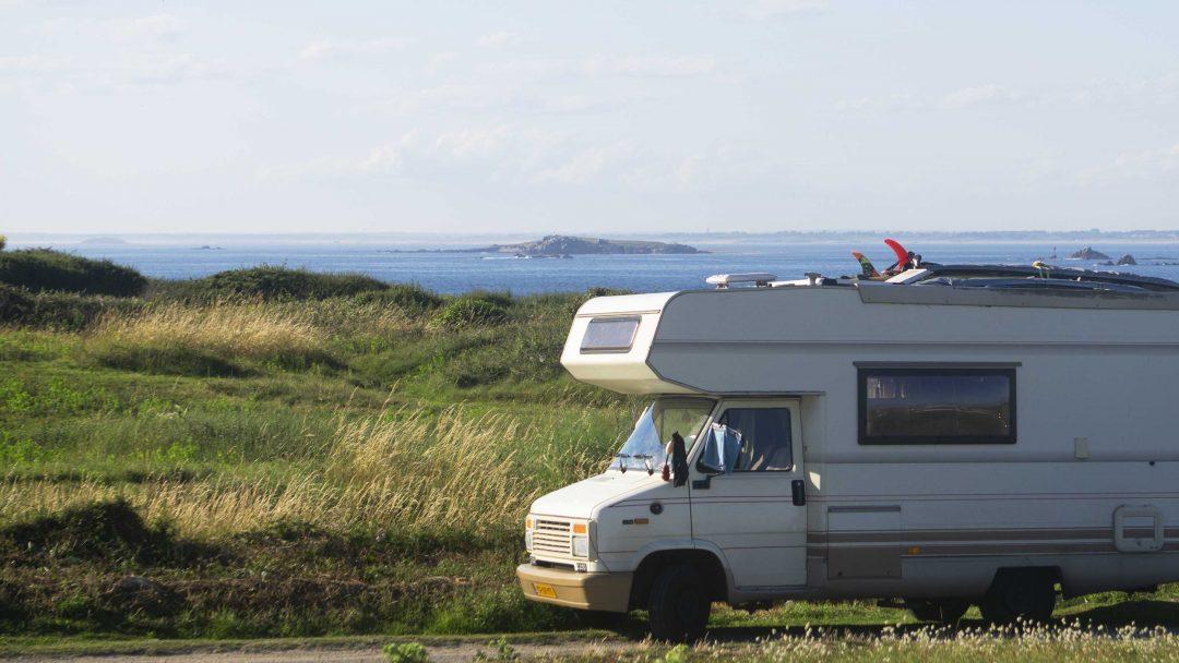 surfoloog camper